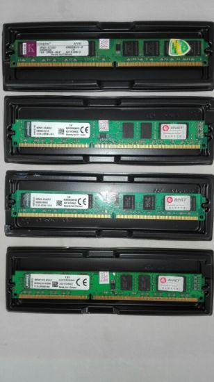 Best Quality Latest RAM DDR2 2GB/800MHz Good Market in Philippines
