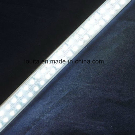 Best Quality SMD2835 Hot Roll Flexibl LED Strip Light pictures & photos