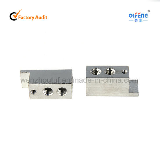 Auto Electrical Material Terminal Accessory