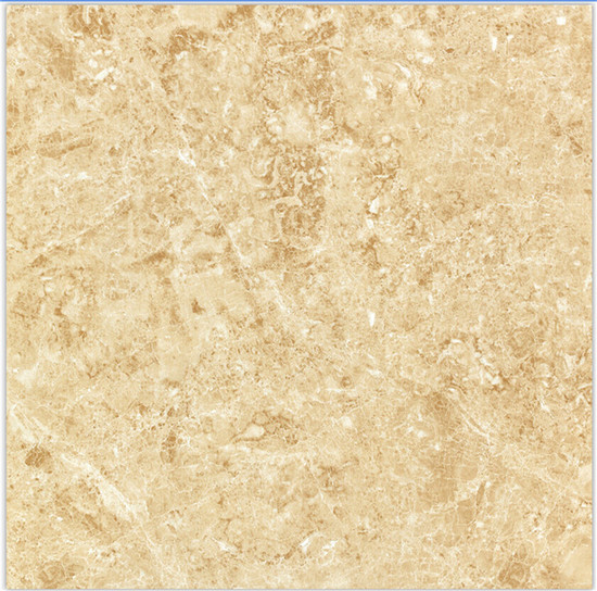 New Polished Marble Effect Porcelain Tiles (600X600mm 800X800mm) pictures & photos