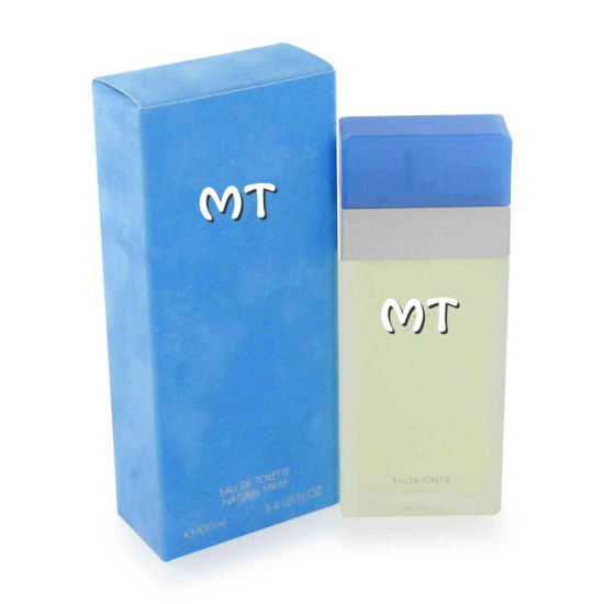 Hot Sale Women Brand Perfume (MT-199) pictures & photos