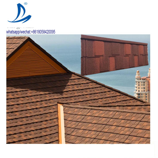 China Alu Zinc Roofing Sheets In Nigeria Step Tiles Aluminium Roofing Sheet In Nigeria Charcoal Roof Tiles China Alu Zinc Roofing Sheets In Nigeria Step Tiles Aluminium Roofing Sheet In Nigeria