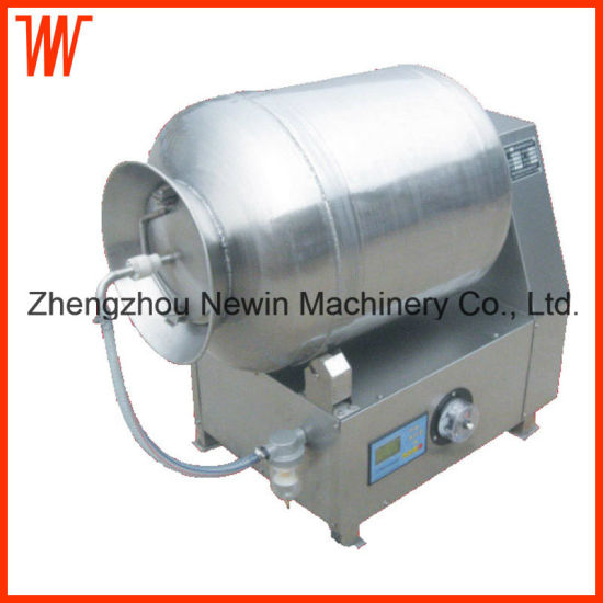 Professional Chicken Feet Processing Machine Line pictures & photos