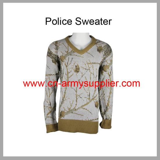 Army Uniform-Army Clothes-Army Apparel-Army Supplies-Army Sweater