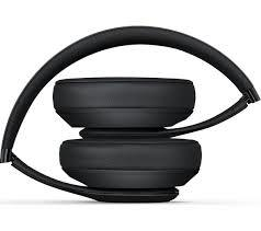 China For Solo 3 Earphone Manufacturers For Beats Solo3 Wireless On Ear Headphone For Beats Decade Collection Black China Wireless Headphone And Bluetooth Headphone Price
