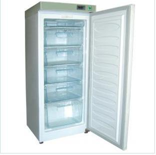 High Quality and Economic -25degree Deep Freezer pictures & photos
