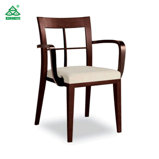 Awesome China Classic Solid Wood Beech Wood Dining Table And Chairs Frankydiablos Diy Chair Ideas Frankydiabloscom