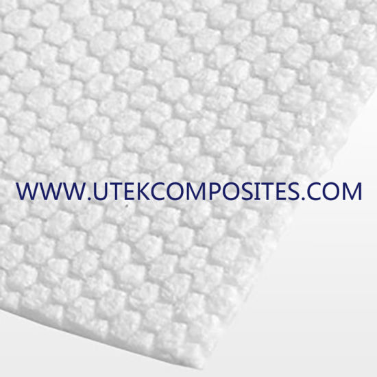 Different Thickness Fast Flow Coremat Chineses Supplier China Coremat And Soric Xf Price