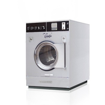 15kg to 150kg Customized Full-Automatic Control Gas/Steam/Electrical Heated Cloth Tumble Dryer/Drying Machine Used for Commercial/Industrial/Hotel/Hospital/Hot