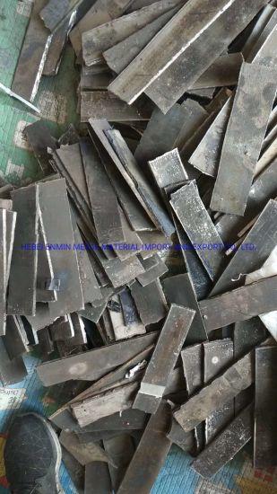 Supply 99% Pure Nickel Plates/Nickel Sheets Price