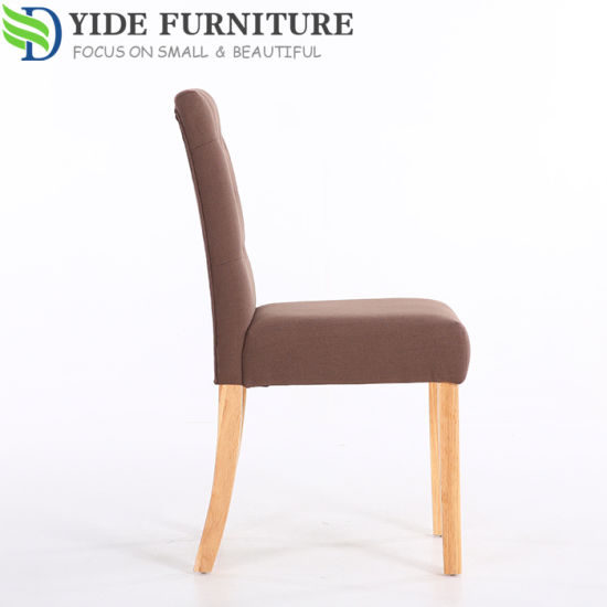 China Reclining Unfinished Wood Chair Frames Wooden Dining Chair ...