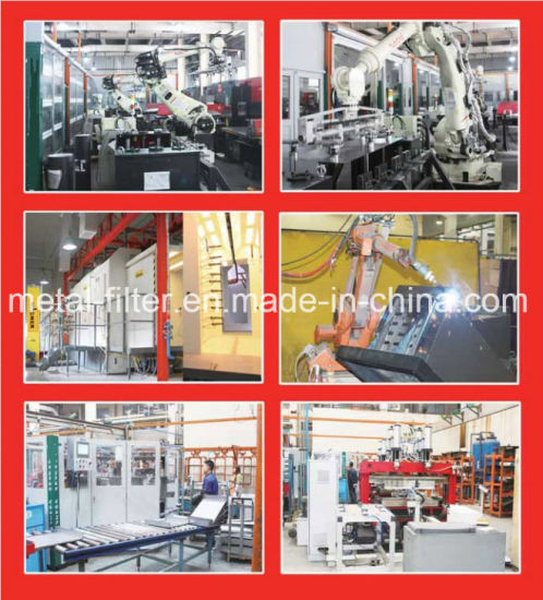 China Hot Sale And Best Quality Rolling Tool Cabinet China Chest