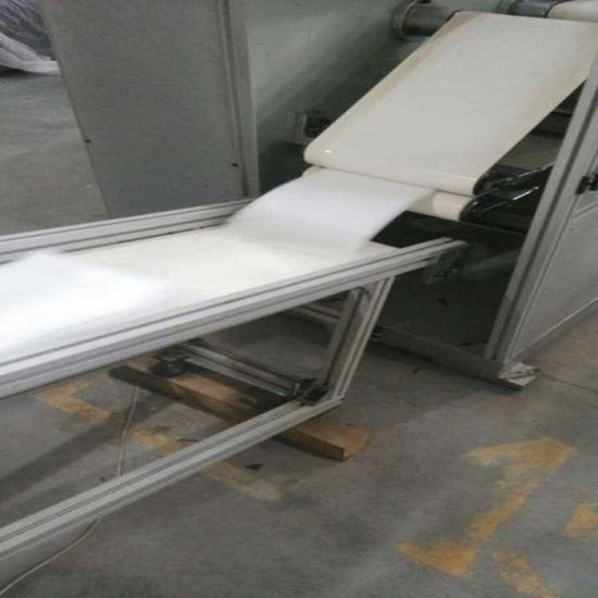 Super Soft PP Spunbond Non Woven Fabric