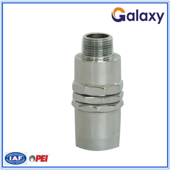 Wholesale Hose Adaptor for Oil Station Yh0046