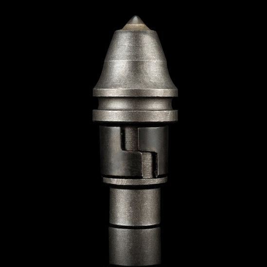 Carbide Rotary Tools for Construction and Building