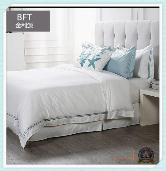China 400t 80s Hotel Bedding Set Marriott Hotel Bunk Bed Bedding Sets China Bedding And Bed Set Price