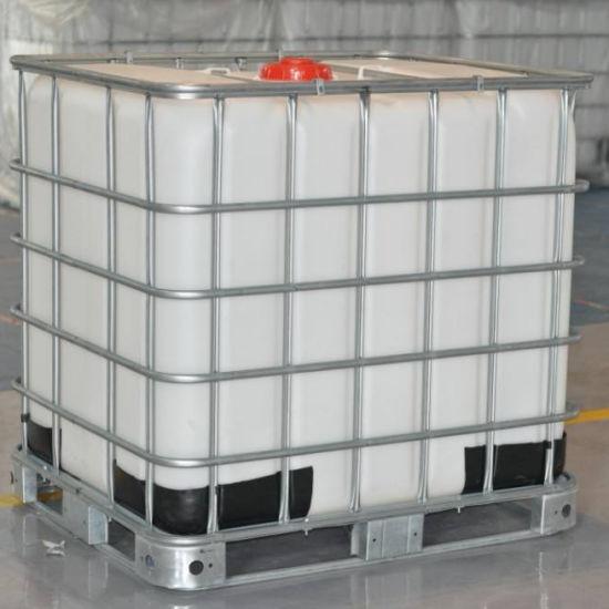 Factory Supply High Quality Industrial Grade 40%-70% Hydrogen Fluoride Hf Hydrofluoric Acid Price