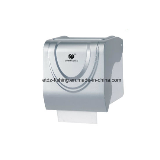 China Toilet Paper Holder Hotel Bathroom Accessories Paper Dispenser Classy Paper Dispensers Bathroom Collection