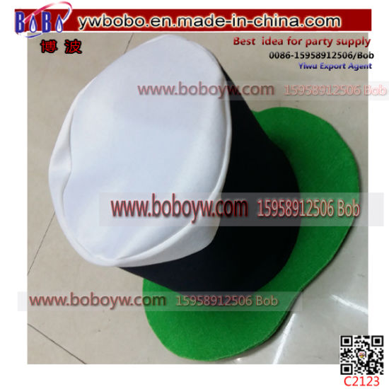 Sport Hat Carnival Hat Party Hat for Holiday Gift Sport Wear (C2123) pictures & photos