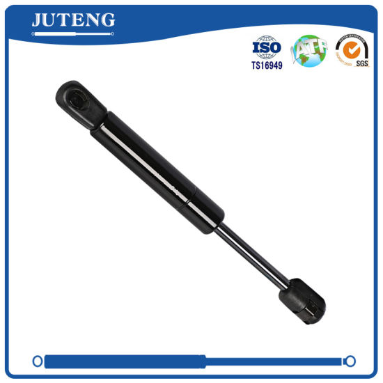 Wholesale 40n Lift Gas Filled Strut Spring for Tool Box