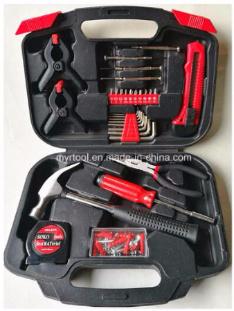 109PCS DIY Household Tool Set (FY109B)