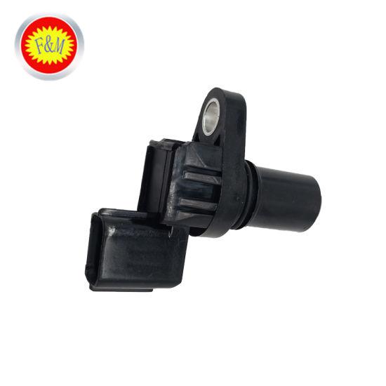 Engine Parts Sensor Camshaft MD327107