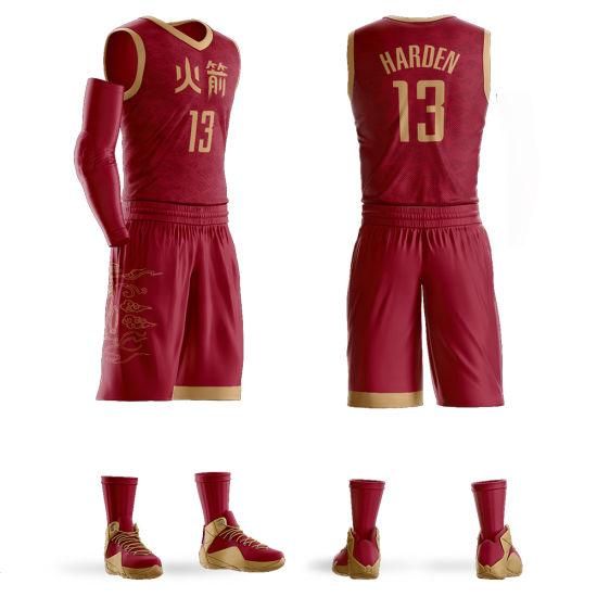 replica jerseys china