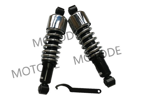 Motorcycle Spare Parts for Harley Sportster Rear Shock Absorber