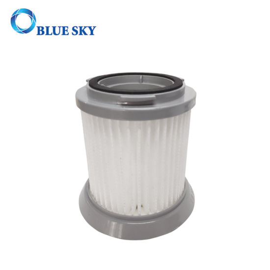 Vacuum Cleaner Filter Cartridge For Electrolux ZSH732 SHERPA Hoover EF133 Type