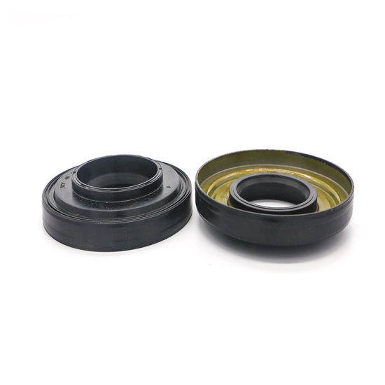 Viton NBR HNBR Buna-N Nitrile Static Wear Rubber Seal O Ring for Auto Part Sealing