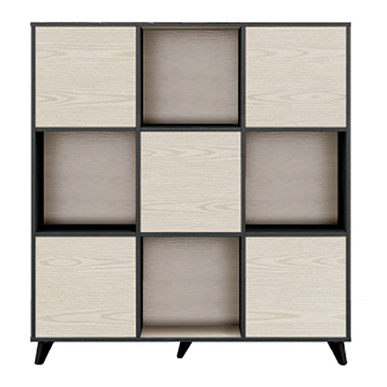 Filing Cabinet Wood File Cabinets