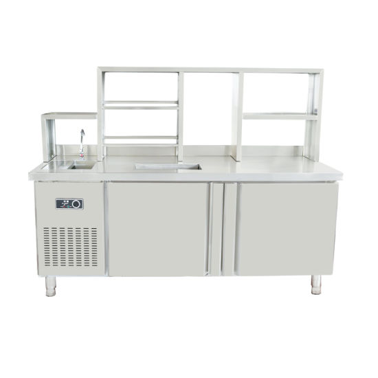 China Stainless Steel Outdoor Kitchen Sink With Island Bench Cabinets China Bar Cabinet High Quality Commercial Sink