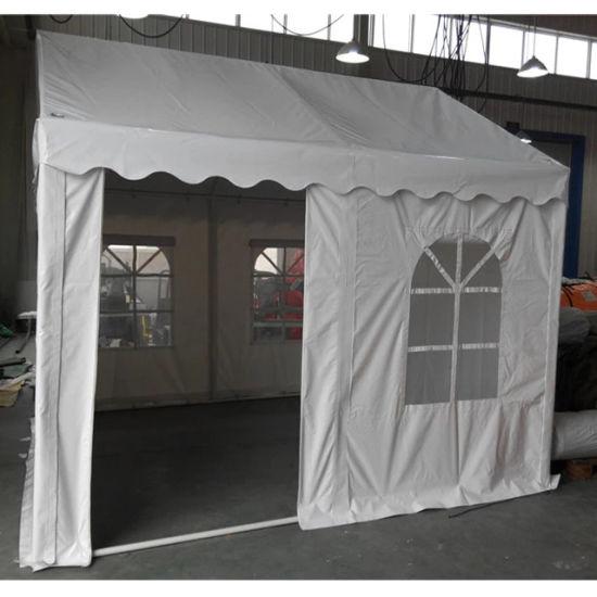 UV Resistant Waterproof Outdoor Leisure Tent
