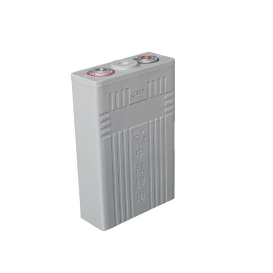 Electric Boat Battery 100ah Yachat Battery