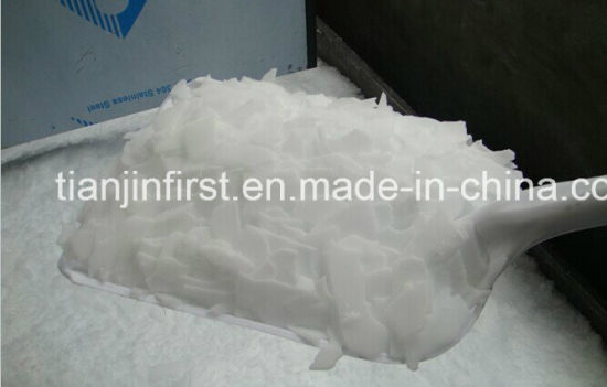 Hottest Sale Water Flake Ice Maker Machine for China pictures & photos