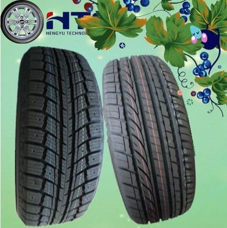 Tyre Winter SUV 4X4 Passenger Car Tyre 195 85r15