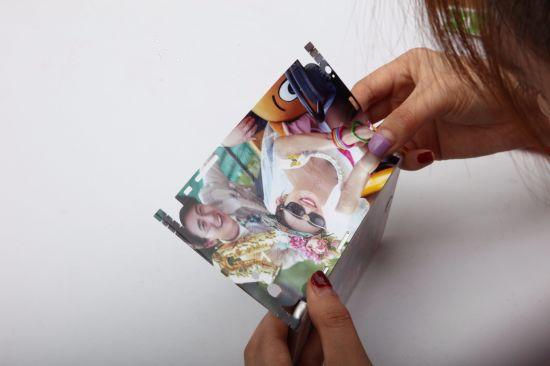 China Daqin Mobile Skin Design Solution China Case Printing Machine For Iphone Phone Case Printing Machine