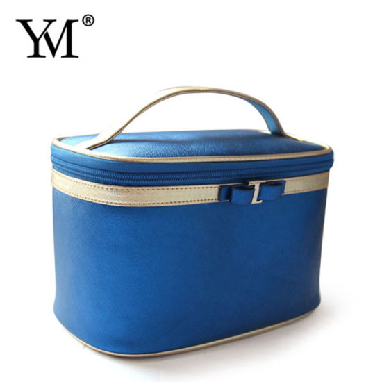 Wholesale China Factory Hot Selling Hanging Toiletry Bag pictures & photos