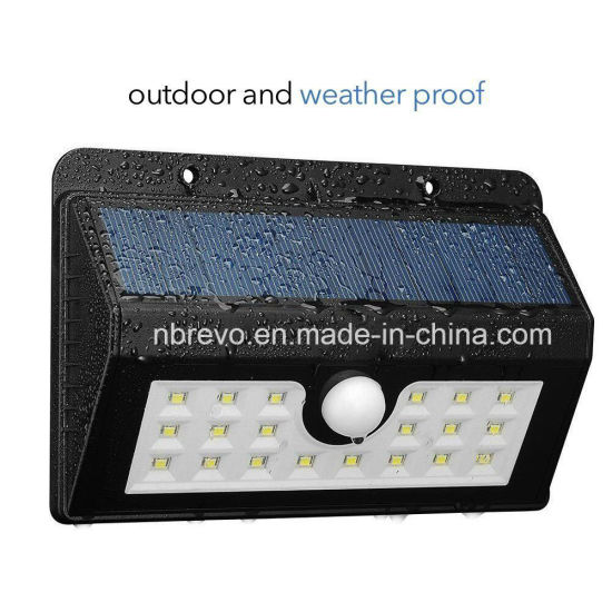 China 2017 new solar powered outdoor motion sensor security light 2017 new solar powered outdoor motion sensor security light for garden rs2015 aloadofball Choice Image