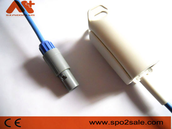 Creative Pulse Oximeter SpO2 Sensor 5pin80degree