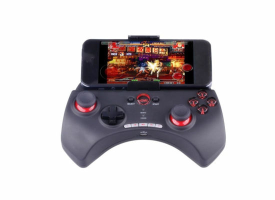 Original Brand New High Quality Game Controller pictures & photos