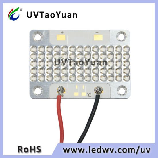 UV Module 385nm 240W for Ink Curing