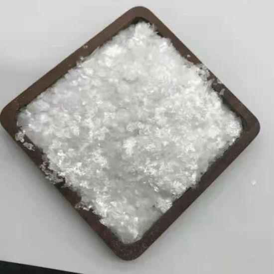Acid Boracic Big Flakes and Chunks Boric Acid Boracic Acid CAS 11113-50-1