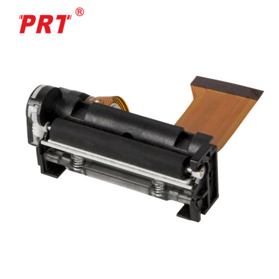 Thermal Printer Mechanism PT485A-B (Compatible with APS ELM205-HS)