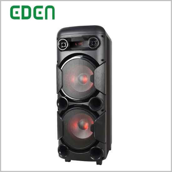 Private Tooling Party Bt Speaker with Tws ED-820
