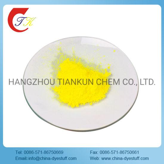 Skydiro® Direct Yellow 27/5GL Fabric Dye Colorant