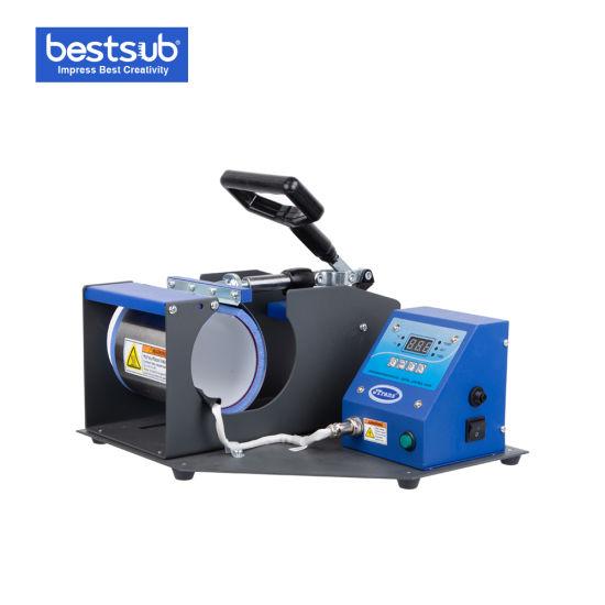 Bestsub Digital Mug Sublimation Heat Press Machine (JTSB03)
