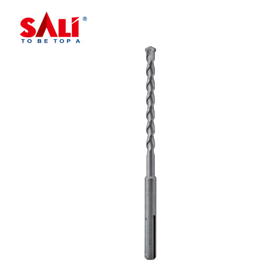 Good Performance and Durability Drilling Stone SDS Electric Hammer Drill