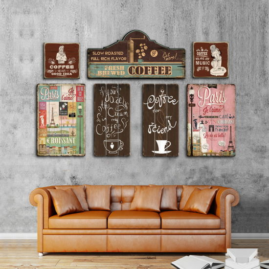 China Retro Home Customized Canvas Craft Wooden Wall Art Decorations China Wood Burning Wall Art And Carved Wood Wall Art Price