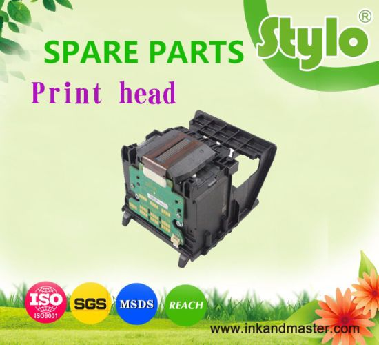 for Print Head HP 8100, for HP 8600 Print Head, for HP Printer Head pictures & photos